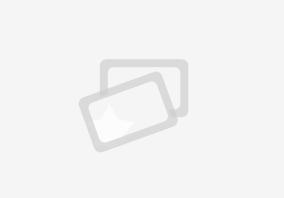 Artibano – L'incompris