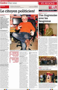 pagee 11 artibano journal